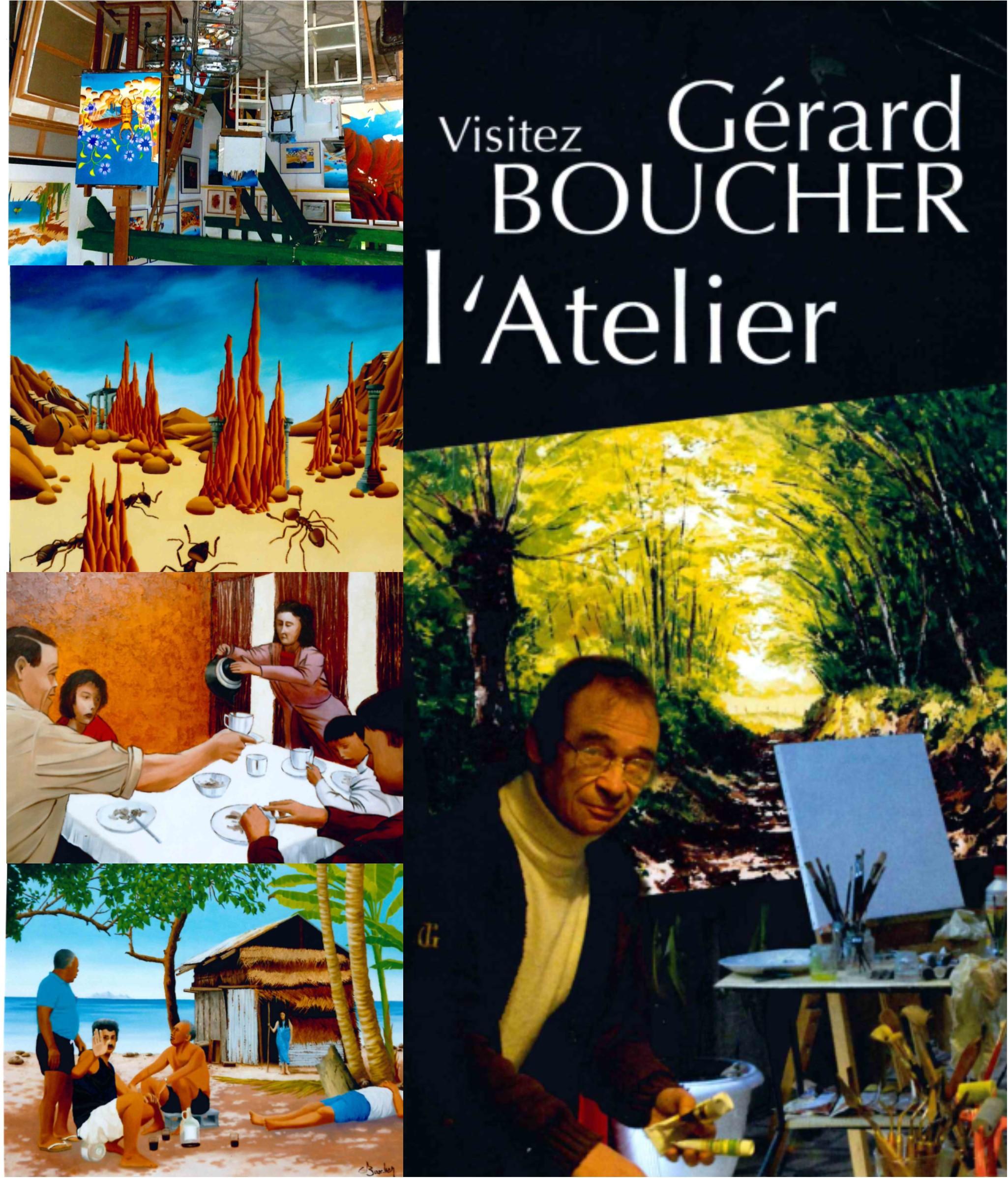 gerard-boucher-peintre