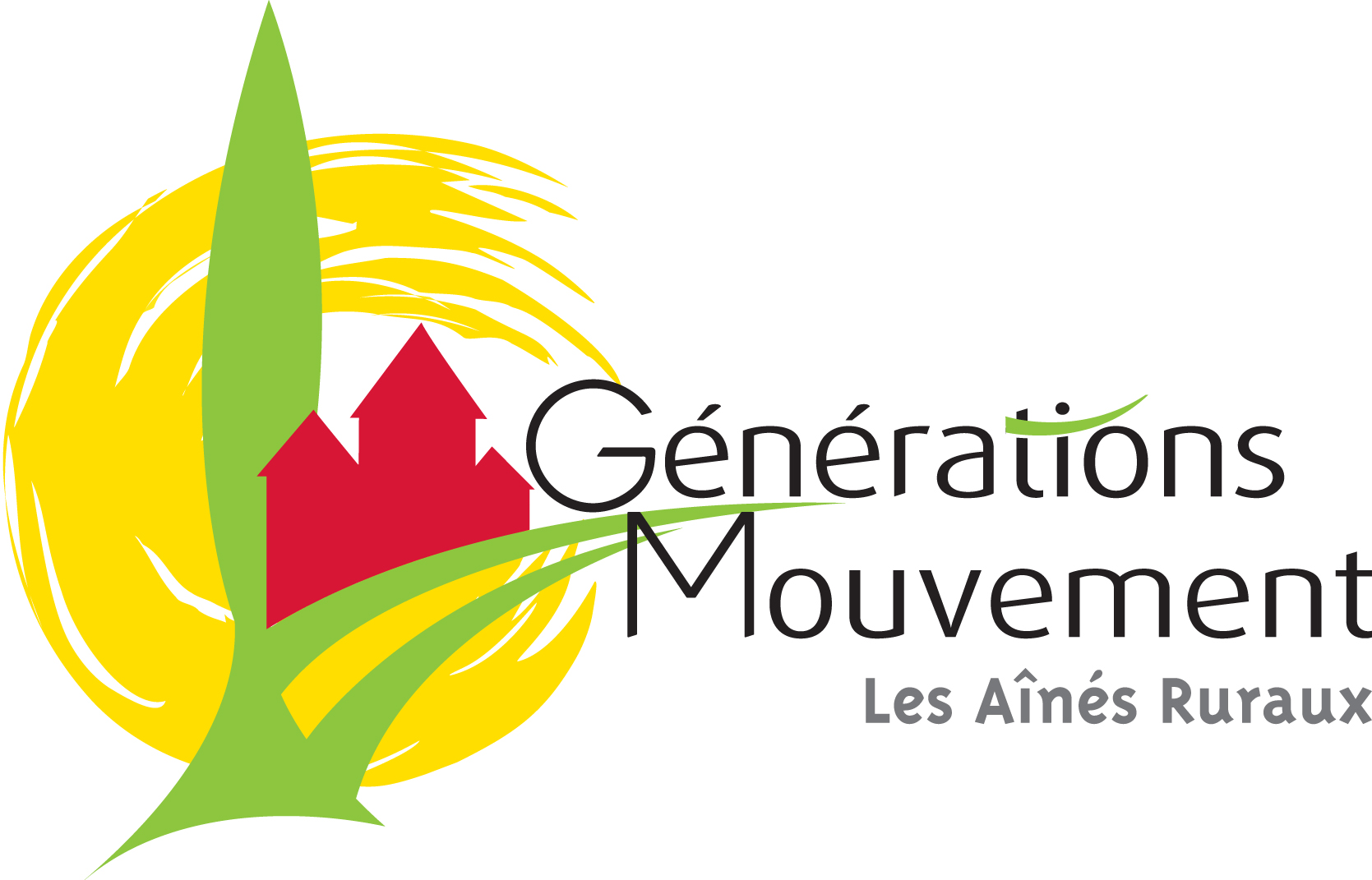 generations-mouvement