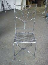 metallerie-chaise
