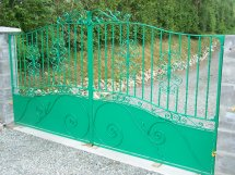 metallerie-portail2