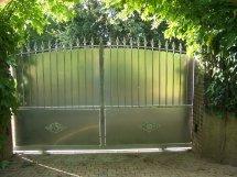 metallerie-portail