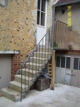 metallerie-rampe-escalier2