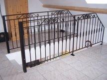 metallerie-rampe-escalier
